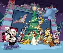Mickeys-Magical-Christmas-2-1024x859