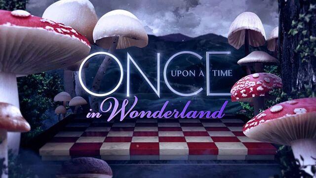 File:Once Upon a Time in Wonderland.jpg