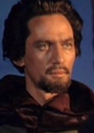 File:Peter Finch The Story of Robin Hood and His Merrie Men (1952).jpg