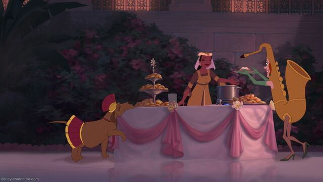 File:Princess-disneyscreencaps com-2381.jpg