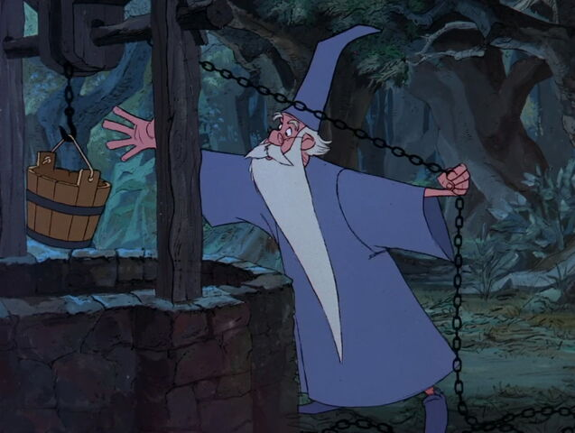 File:Sword-in-stone-disneyscreencaps.com-247.jpg