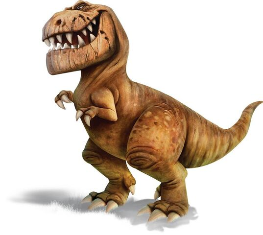 File:The Good Dinosaur 03.jpg