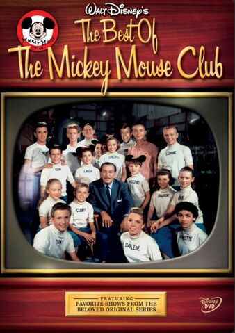 File:The best of the mickey mouse club.jpg