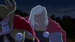 Thor AA 011
