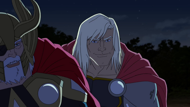 File:Thor AA 011.png