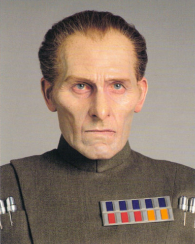 File:Young Tarkin.png