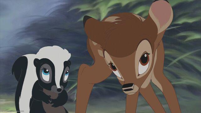 File:Bambi2-disneyscreencaps com-3184.jpg