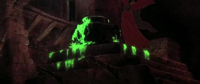 File:Black-cauldron-disneyscreencaps.com-7222.jpg