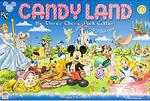 Disney-Theme-Park-Candyland