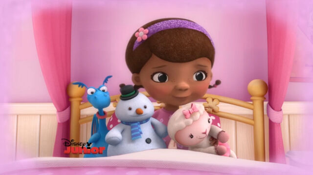 File:Doc, stuffy, chilly and lambie.jpg