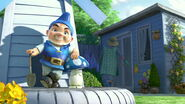 Gnomeo-juliet-disneyscreencaps.com-3372