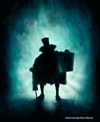File:Hatbox Ghost Return.jpg