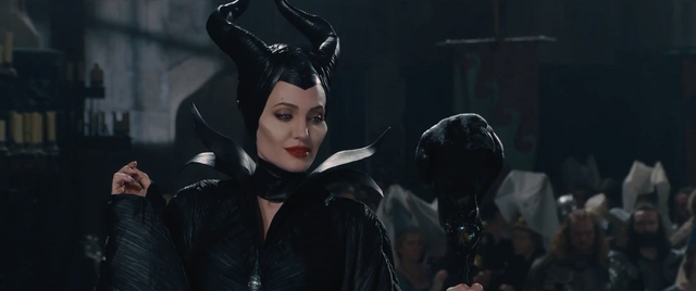File:Maleficent-(2014)-259.png