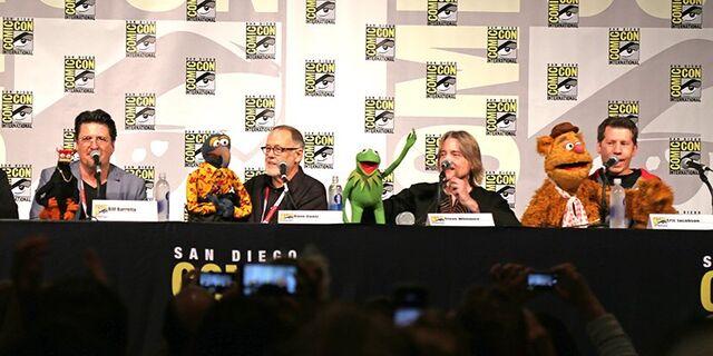 File:Muppets-panel-small.jpg