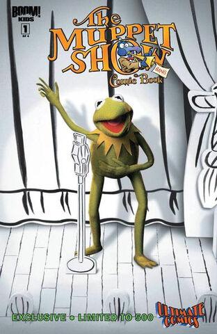 File:Muppetshow01-UltimateComicsVariant.jpg