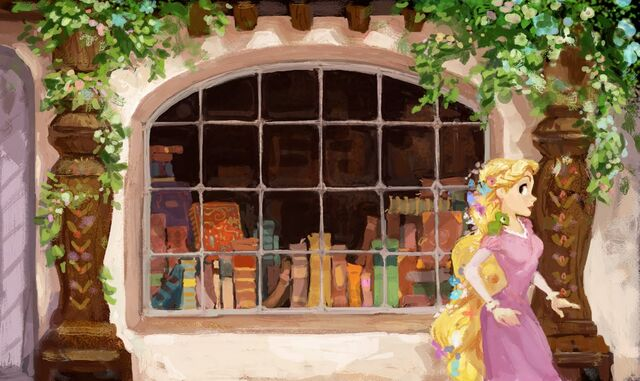 File:RapunzelLibrarySW.jpg