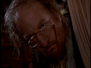 Richarddreyfuss-fagin