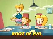 File:Root of Evil.jpg
