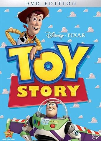 File:ToyStoryDVD.jpg