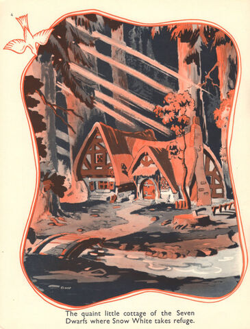 File:1938UKChildmusicAlbumA.jpg