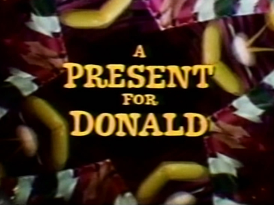 File:1954-present-for-donald-01.jpg