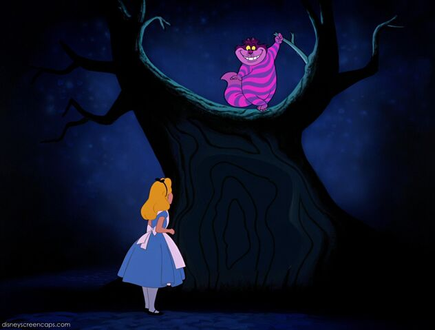 File:Alice-disneyscreencaps com-6618.jpg