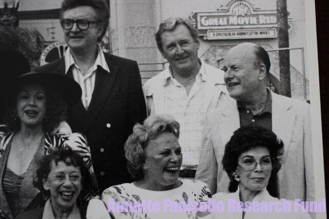 File:Annette funicello disney mgm studios 1989.JPG