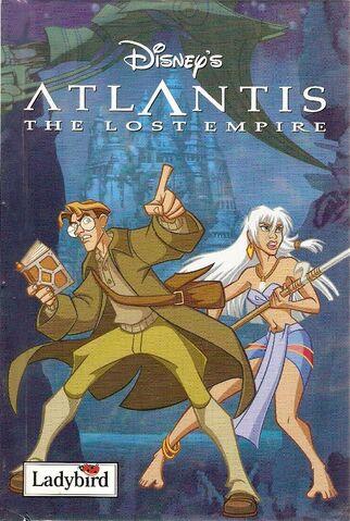 File:Atlantis (Ladybird).jpg
