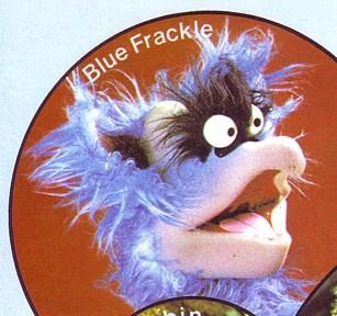File:Bluefrackle.jpg