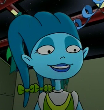 File:Brittany doubledate.png