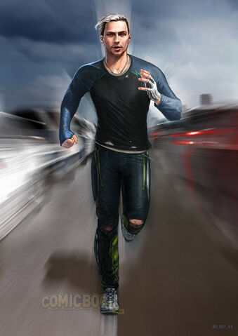 File:Concept-art-for-quicksilver-in-avengers-2-could-have-had-him-looking-like-somebody-s-ath-396450.jpg