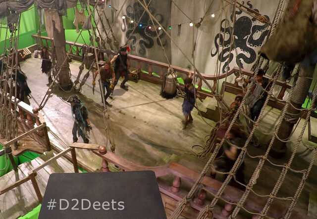 File:Descendants 2 - Photography - Pirate Ship.jpg