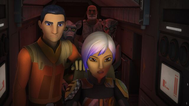 File:Ezra-and-Sabine.jpg