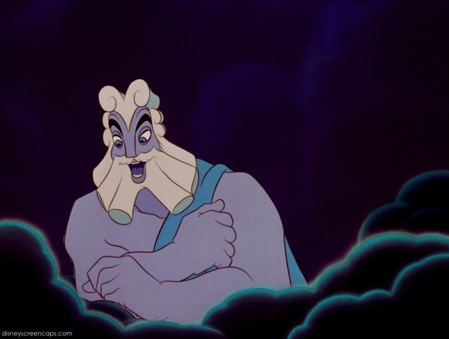 File:Fantasia-disneyscreencaps com-6961.jpg