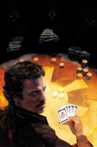 File:Lando Marvel Cover.jpg