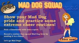 File:Mad Dog Squad Game.jpg
