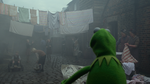 Muppets Most Wanted Berliner 01
