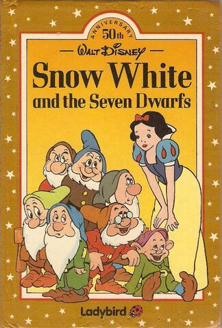 File:Snow White (Ladybird 4).jpg