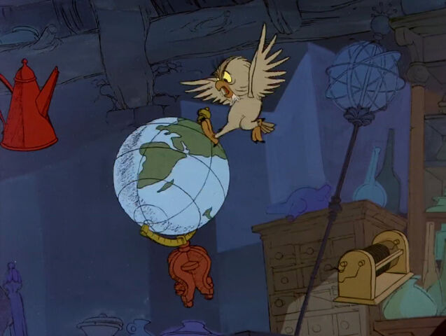 File:Sword-in-stone-disneyscreencaps.com-1386.jpg