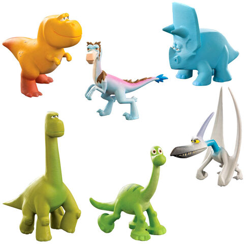 File:TGD Small Figurines.jpg