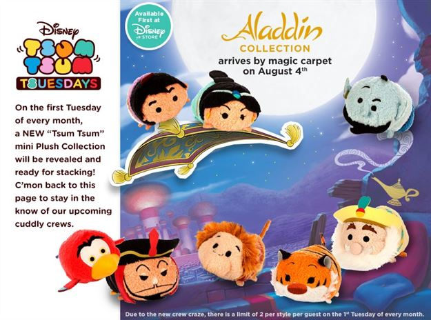 File:Aladdin Tsum Tsum Tuesday - 2.jpg
