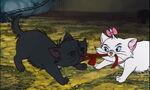 Aristocats-disneyscreencaps.com-932