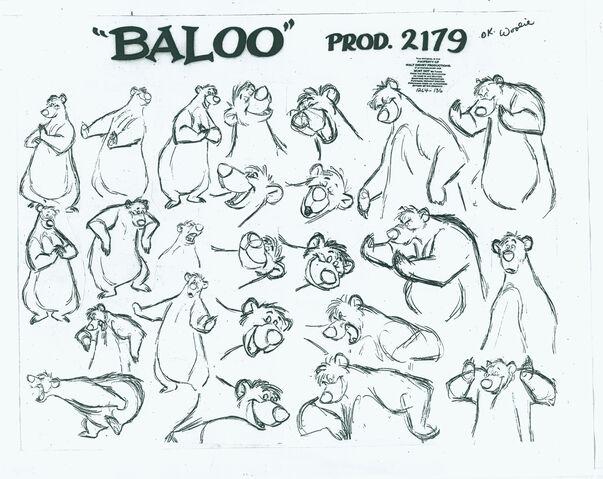 File:BalooModelOJ.jpg