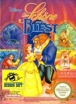 File:Beauty and the Beast NES cover.jpg