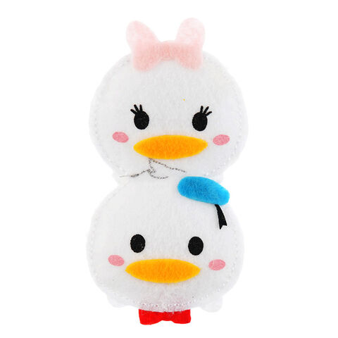 File:Donald Daisy Tsum Tsum Plush Sticker.jpg