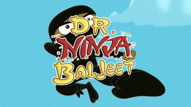 File:Dr Ninja Baljeet.jpg