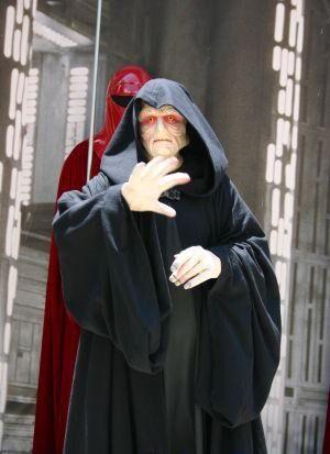 File:Emperor Palpatine Star Wars Weekends.jpg