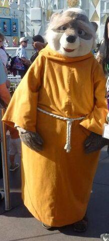 File:Friar Tuck DLP 2011.jpg