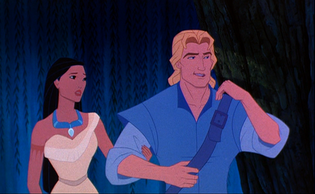 File:John Smith 98.PNG