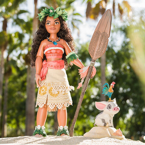 File:Moana Limited Edition Doll.jpg